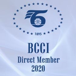 Bulgarian Chamber of Commerce