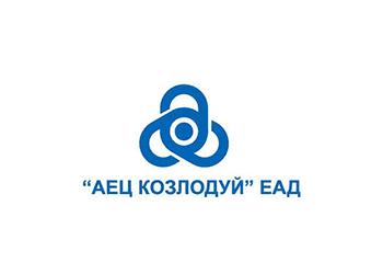 """АЕЦ Козлодуй"" ЕАД"