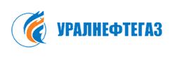 ООО «Уралнефтегаз»